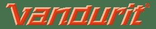 Vandurit GmbH | Hartmetall & Diamantwerkzeuge