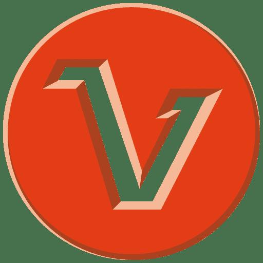 Signet Vandurit GmbH